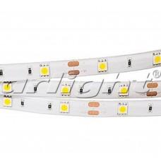 Лента светодиодная герметичная Arlight RTW 2-5000SE 12V Day White (5060,150LED,LUX)