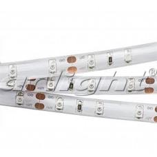 Лента светодиодная Arlight RTW 2-5000SE 12V Red 3528 300 LED LUX