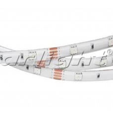 Лента светодиодная закрытая Arlight RTW 2-5000SE 12V RGB 5060