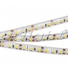 Лента светодиодная закрытая Arlight RTW 2-5000SE 12V White 2x 3528