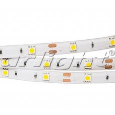 Лента светодиодная закрытая Arlight RTW 2-5000SE 12V White 5060