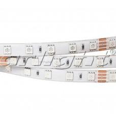 Лента светодиодная закрытая Arlight RTW 2-5000SE 24V RGB 2X 5060