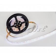 Лента светодиодная герметичная Arlight RTW 2-5000SE 24V White 2x2 (3528,1200LED,LUX