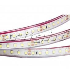 Лента светодиодная герметичная Arlight RTW2-5000PGS 24V Day White2x(3528,600LED,LUX
