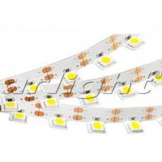 Лента светодиодная RV 2-5000 12V Cool 2X (5060, 300 LED, 0-90)