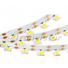 Лента светодиодная RV 2-5000 12V White 2X (5060, 300 LED, 0-90) Arlight