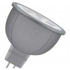 Светодиодная лампа LЕD STAR MR16 35 35 6,5W/827 12V GU5.3 Osram