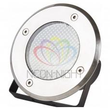 SDL-100 светодиодная лампа тротуарной подсветки NEON-NIGHT