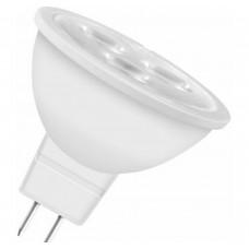 Светодиодная лампа LED STAR S MR16 20 3,8W/850 220-240V GU5.3 Osram