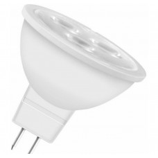 Светодиодная лампа LED STAR S MR16 35 5,3W/850 220-240V GU5.3 Osram