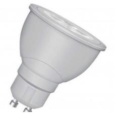 Светодиодная лампа LED STAR SPAR16 35 36 4W/865 230V GU10 Osram