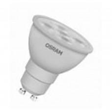 Светодиодная лампа SSTPAR1650 Act&Rel827&840 GU10 Osram