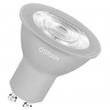 Светодиодная лампа SSTPR16502xD5,1W/827 230V GU10 Osram