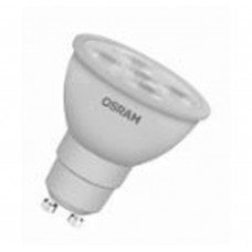 Светодиодная лампа SSTPR16GLD50 5,5W/827 230V GU10 Osram