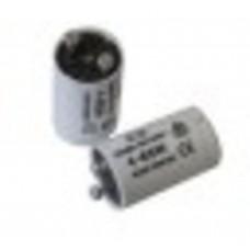 Стартер PowerLuxe СК 80-220 (S10)