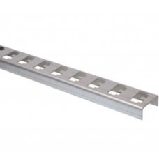 Стойка кабельная К1151 У3 CLW10-GEM-SK-600-U3