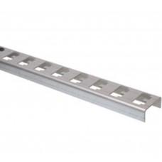 Стойка кабельная К1152 У3 CLW10-GEM-SK-800-U3