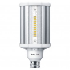 Светодиодная лампа TForce LED HPL ND 32-25W E27 740 C прозрачная Philips