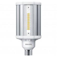 Светодиодная лампа TForce LED HPL ND 48-33W E27 740 C прозрачная Philips
