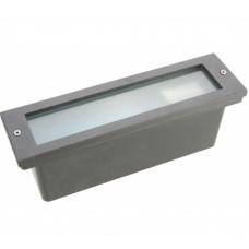 Светодиодный светильник Theta LED1x500 B690 T840 светодиод-Northcliffe