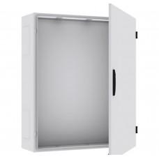 TL204G Шкаф TwinLine 650x550x275 (96 мод) IP55 ABB