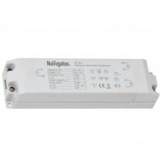 Трансформатор Navigator NT-EH-150-PD
