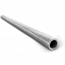 Труба стальная ненарезная d25мм IEK