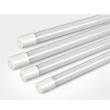 Светодиодная лампа TUBE ECO T8 18W G13 6500K 1740Lm 26x1200mm, поворотный цоколь, Myled