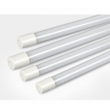 Светодиодная лампа TUBE ECO T8 20W G13 6500K 1940Lm 26х1500mm матовое стекло, 360 градусов Myled