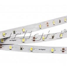 Лента светодиодная открытая Arlight ULTRA-5000 12V Warm 5630
