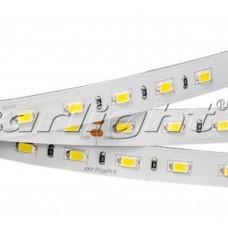 Лента светодиодная открытая Arlight ULTRA-5000 24V Warm 2X (5630, 300 LED, LUX)