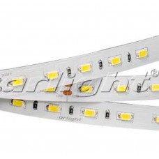 Лента светодиодная ULTRA-5000 24V White 2xH 5630, 300 LED, LUX открыт. Arlight