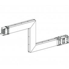 Z - образный элемент, 400 а Schneider Electric