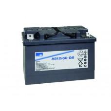 Аккумулятор Sonnenschein a512/60.0 G6