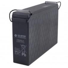 Аккумулятор BB Battery FTB180-12