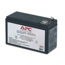 Аналоги APC RBC17