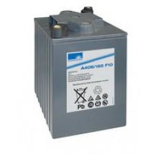 Аккумулятор Sonnenschein a406/165.0 F10