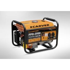 CARVER PPG- 3900