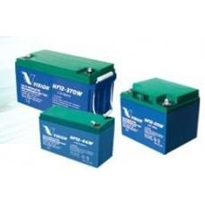 Аккумулятор Volta PR 12-18