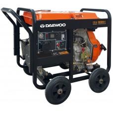 DAEWOO DDAE9000XE