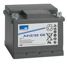 Аккумулятор Sonnenschein a412/32.0 G6