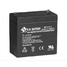 Аккумулятор BB Battery BP10-4