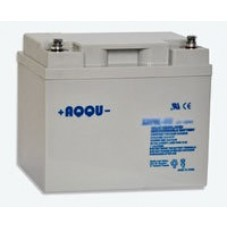 Аккумулятор AQQU 12ML120