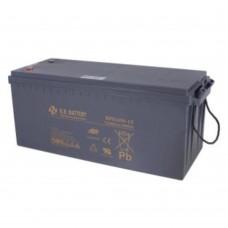 Аккумулятор BB Battery BPS200-12