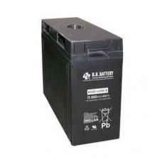 Аккумулятор BB Battery MSB600-2FR