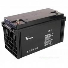 Аккумулятор Volta PR 12-7,2