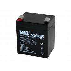 Аккумулятор MHB Battery HR 1221W