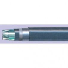 Кабель силовой с изоляцией из сшитого полиэтилена АПвБШвнг 4х50
