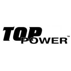 Аккумулятор TOP POWER TP 65-12