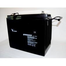 Аккумулятор POWERMAN CA12140/UPS